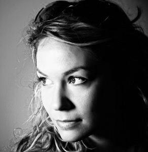Victoria Kaye ABPPA BA Hons