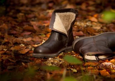 shoe-photography-1