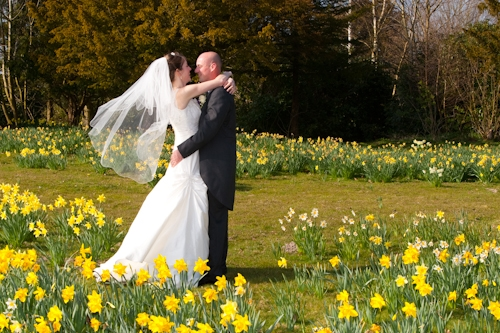 Buxted park wedding photography East Sussex