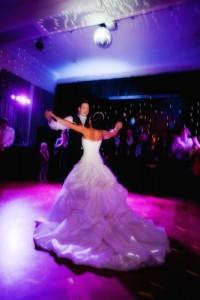 Wedding Photographers Combe Bank School