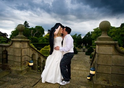 Fanhams_Hall_wedding_photographer-6