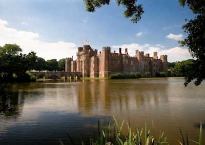 Herstmonceux_castle_wedding_photographer-3