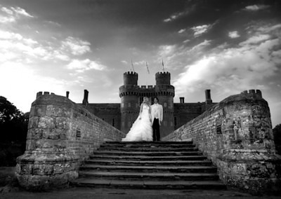 Herstmonceux_castle_wedding_photographer-8