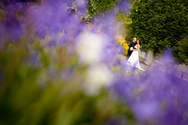 Blue bells buxted park east sussex wedding photographer