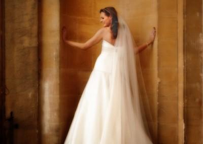 Luton_Hoo_wedding_photographer-1