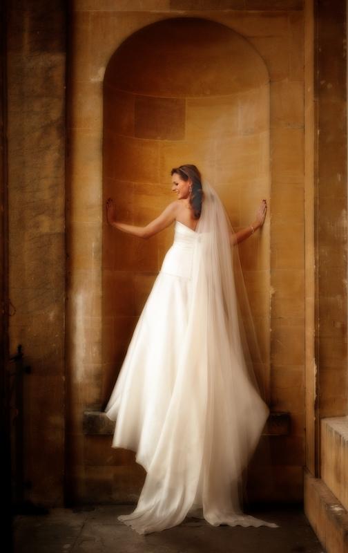 Luton hoo Wedding Photography by Syman Kaye