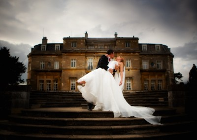 Luton_Hoo_wedding_photographer-6