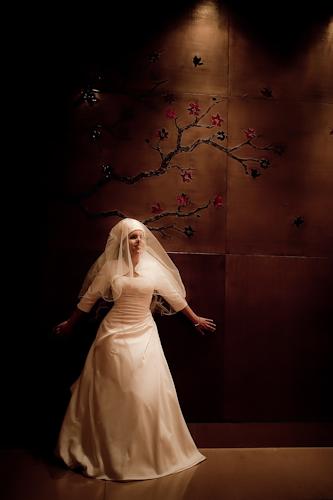 Asian Wedding Photography London Mayfair Hotel