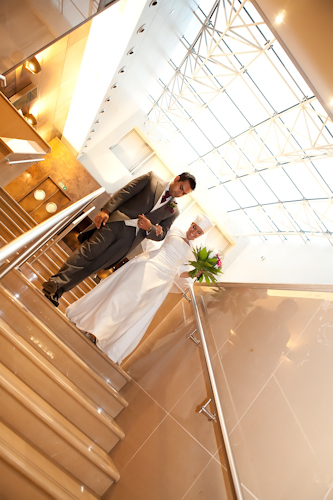 The Mayfair Hotel London Wedding photographer