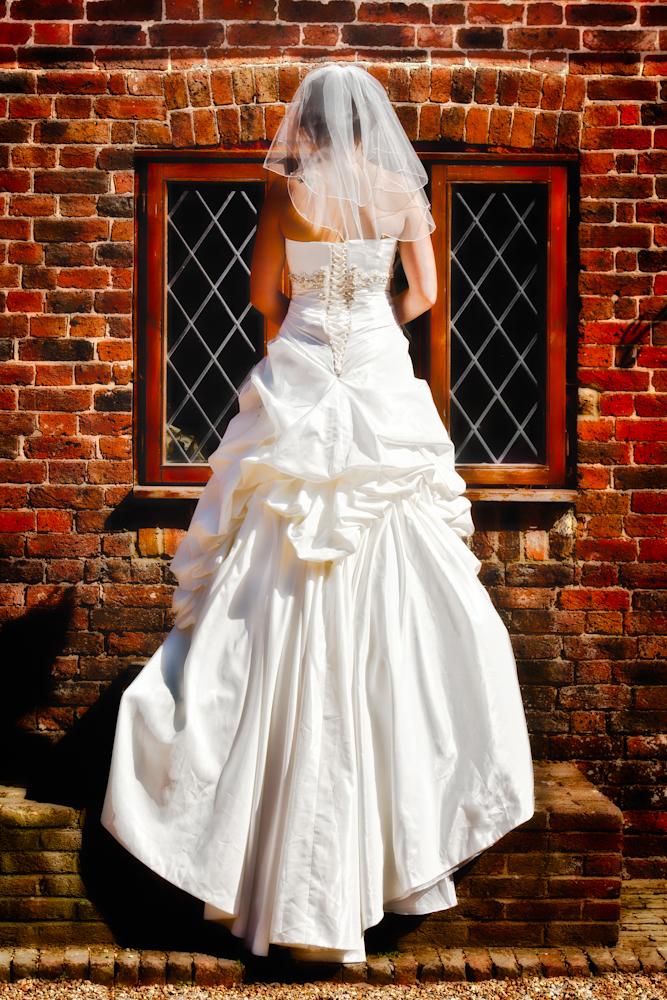 Wedding Photography by Syman kaye