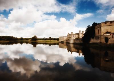 Leeds_Castle-0747-Editweb