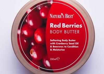 Natures-Best-9140