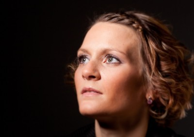 Sarah-jayne-224-Edit