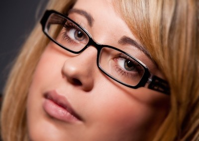 Sarah-jayne-311-Edit