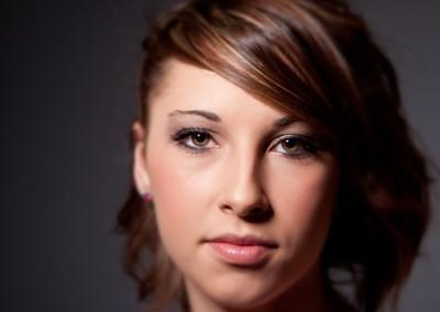 Sarah-jayne-354-Edit
