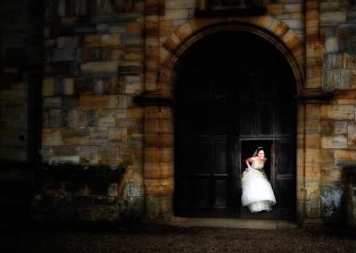 Wedding_Photographer_Syman_Kaye_258