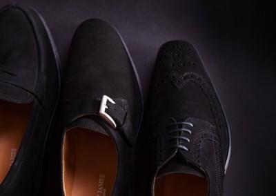 shoe-photography-2